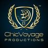 Instructor Chicvoyage Productions