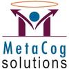 Instructor Metacog Solutions
