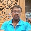 Instructor Jagan R