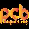 Instructor PCB Design Academy