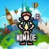 Instructor Nomade Programador