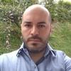 Instructor Ricardo Murillo
