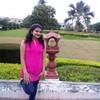 Instructor Srushti Karia