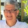 Instructor Jeffrey Schreier
