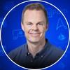 Instructor Anders Jensen