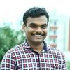 Instructor Sethu Vignesh