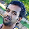 Instructor Sandip Paul Choudhury