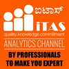 Instructor iTech Analytic Solutions