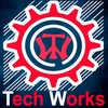 Instructor Tech Works