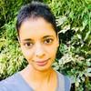 Instructor Sharmilla Gajan