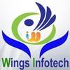 Instructor Wings Info Tech