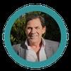 Instructor Hector Enrique Badino