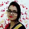 Instructor Saumya Chaudhary