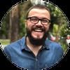 Instructor Criar Cursos Online
