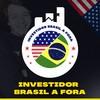 Instructor Bruno da Silva Cunha
