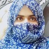 Instructor Farwa Javed