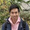 Instructor Tristan Tom