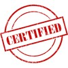 Instructor Pass 100% IT Certification