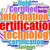 Instructor Certification Master Group