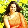 Instructor Smita Gupta