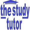 Instructor A Kumar
