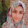 Instructor Haiqa Amir