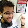 Instructor Diego Martins de Pinho