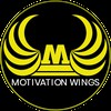 Instructor Motivation Wings