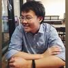 Instructor Wilson Ren