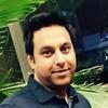 Instructor Rahul Basandra
