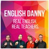 English Danny Channel