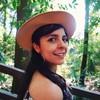 Instructor Sofia Gomez