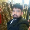 Instructor Priyankara Siriwardhana
