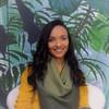 Instructor Ana Dias