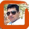Instructor Sandip Ganguli & VoiceArt Team