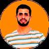 Instructor محمد مفرح