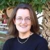 Instructor Toni Farley