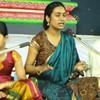 Instructor Shanthi Waddiparthi