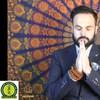Instructor V. Alexis -Akasha International Academy