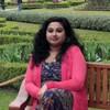 Instructor Rajana KV