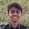 Instructor Jayanth Peetla