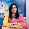 Instructor Dr Anshu Radha Aggarwal