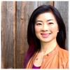 Instructor Dr. Sophia Lin Ott