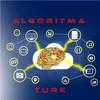 Instructor Algoritma Türk