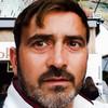 Instructor Ramon Miras Pazos