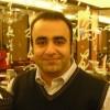 Instructor Hani Mohammadi