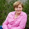 Instructor Jennifer Bailey