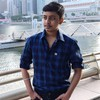 Instructor Rahul S