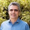 Instructor Luis Fernando Nacif