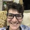Instructor Sue Ellen David Guimarães